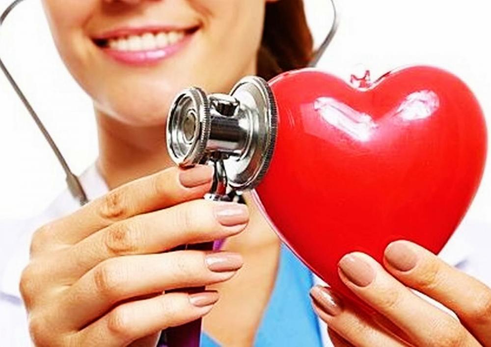 Bagaimana Cara Mengobati Jantung Koroner?