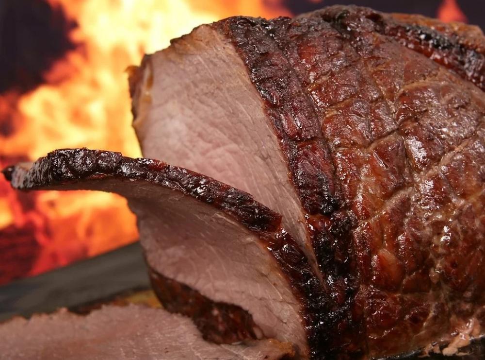 Cara Melembutkan Daging Sapi Tanpa Panci Presto