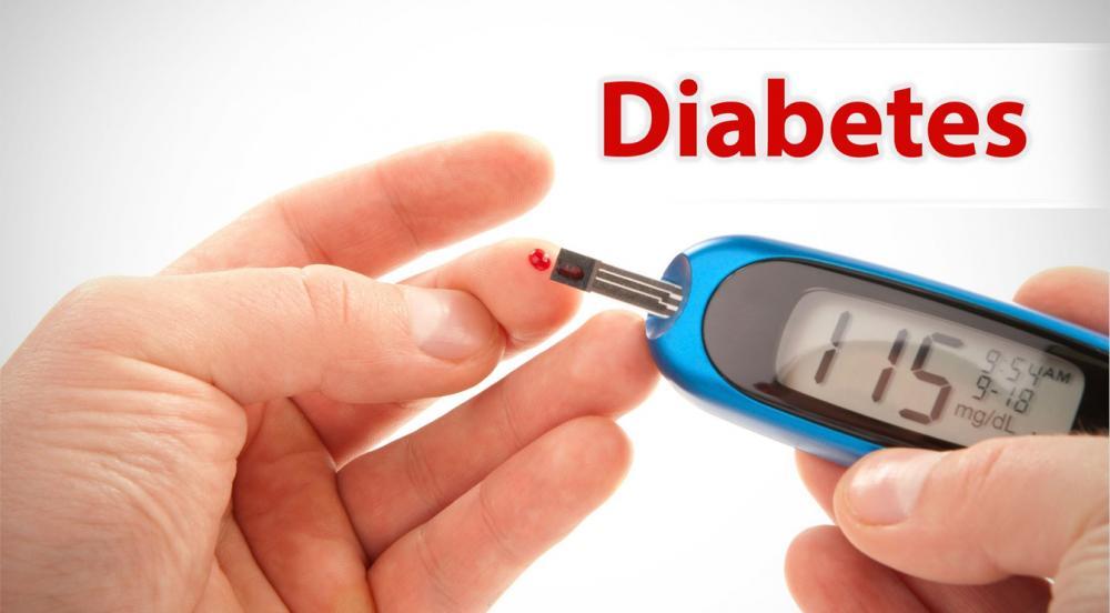 Diabetes, Penyakit yang Tidak Dapat Disembuhkan Tetapi Dapat Dihindari