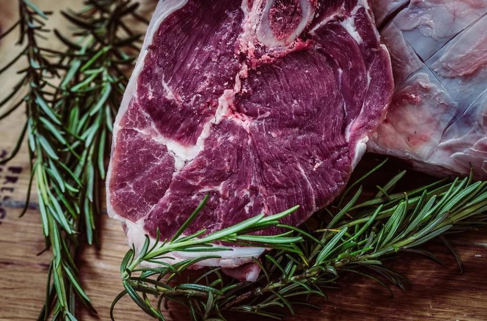 Cara Mengempukkan Daging Sapi yang Mudah dan Cepat