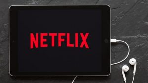 Cara Daftar Langganan Netflix